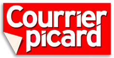 logocourrierpicard