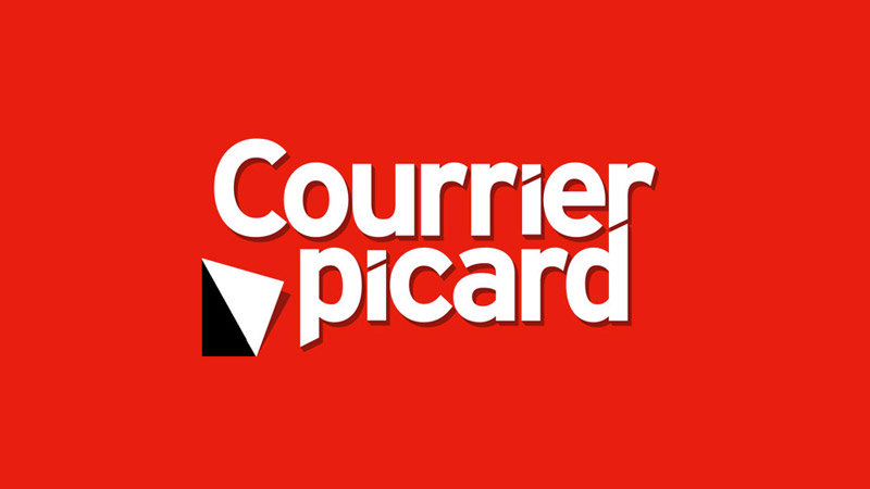 le-Courrier-Picard-Logo